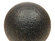 Масажний м'ячик EasyFit EPP 12 см, фото 3