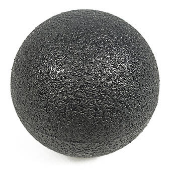 Масажний м'ячик EasyFit EPP 10 см