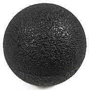 Масажний м'ячик EasyFit EPP 8 см, фото 2