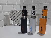 Lite 65 W набір Jomotech Mini Box Mod 3000 mah, фото 1