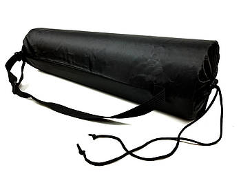 Чехол для коврика 60-65 см