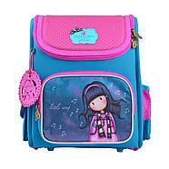 Рюкзак шкільний H-17 Santoro Little Song Різнокольоровий (557624), фото 5