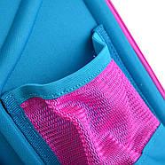Рюкзак шкільний H-17 Santoro Little Song Різнокольоровий (557624), фото 6