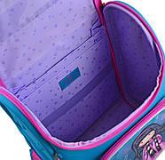 Рюкзак шкільний H-17 Santoro Little Song Різнокольоровий (557624), фото 7