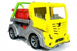 Автомобіль FS1 Комунальний 056 Оріон, сміттєвоз