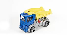 Авто FS 1 Великий Самоскид Оріон 018, 50см