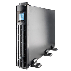 ДБЖ Smart-UPS LogicPower 3000 PRO RM (without battery)