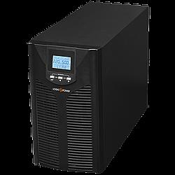 Джерело безперебійного живлення Smart LogicPower-1500 PRO (with battery)