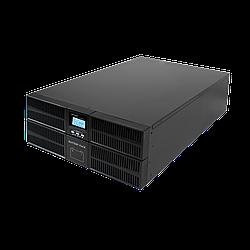 Джерело безперебійного живлення Smart LogicPower-10000 PRO (rack mounts)