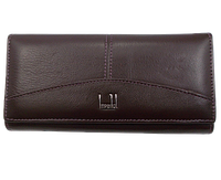 Шкіряний гаманець Imperial Horse a0001 < / code > -коричневий C