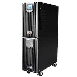Джерело безперебійного живлення Smart LogicPower-10000 PRO (with battery)