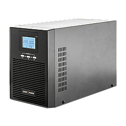 ДБЖ Smart-UPS LogicPower-1000 PRO 36V (without battery)