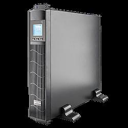 Джерело безперебійного живлення Smart LogicPower-1000 PRO (rack mounts)