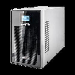 Джерело безперебійного живлення Smart LogicPower-2000 PRO (with battery)