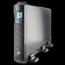 Джерело безперебійного живлення Smart LogicPower-2000 PRO (rack mounts)