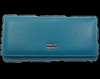 Шкіряний гаманець Imperial Horse a0001 < / code > -F блакитний
