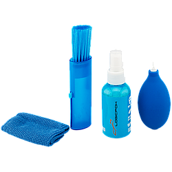 Набор для чистки 4в1 LF-CL026