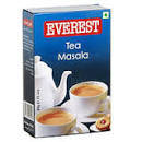 Чай Масала Everest, 50гр, фото 1