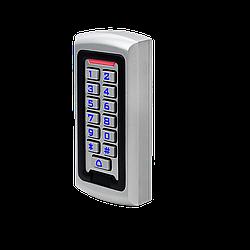 Контроллер доступа GreenVision GV-CEM-003-125