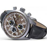 Швейцарський годинник Aviator Airacobra P45 Chrono Auto V.4.26.0.182.4