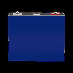 Акумулятор LTO 20ah 2.3 v