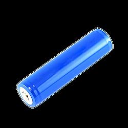 Аккумулятор Lifepo4 176AH  3.2v
