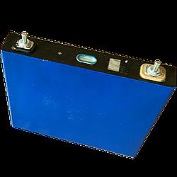 Аккумулятор LiFePO4 100 Ah - 3.2V (CATL)