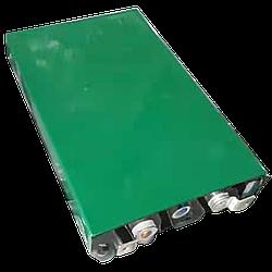 Аккумулятор LiFePO4 75 Ah - 3.2V (LP)
