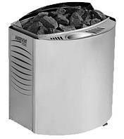 Электрическая печь для сауны Harvia Vega  Combi BC60SE с парогенератором