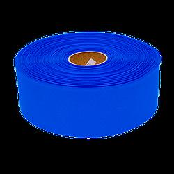 Термоусадочная пленка 100х0.12 мм
