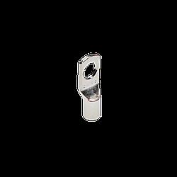 Наконечник кабельный медный луженый 10 кв.мм диаметр 8
