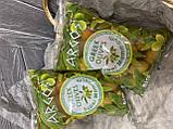 Оливки зелені грецькі 900 г, фото 2