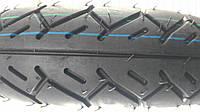 Мотошина, мото гума, шина, покришка 3,00 -10 TT (камерна, шосейна) YAT