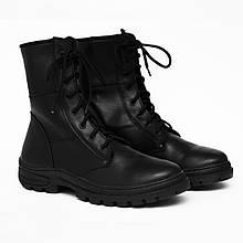 Як вибрати тактичну взуття