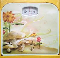 Ваги механічні Scale та 130 кг