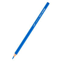 """Олівець кольор.""""Kite"""" голубий K17-1051-07"""