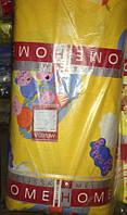 Детское постельное белье Свинка Пеппа (Peppa Pig), фото 1