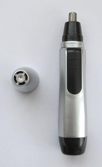 Триммер для удаления волос Super Keme-911
