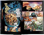 World of Warcraft: Книга 1 (твердий палітурка), фото 2
