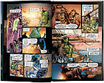 World of Warcraft: Книга 1 (твердий палітурка), фото 3