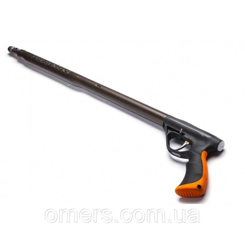 Пневмовакуумное Ружье Pelengas Magnum 90