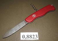 Нож Viсtorinox  0.8823