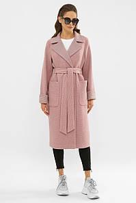 Женское Пальто П-347-110