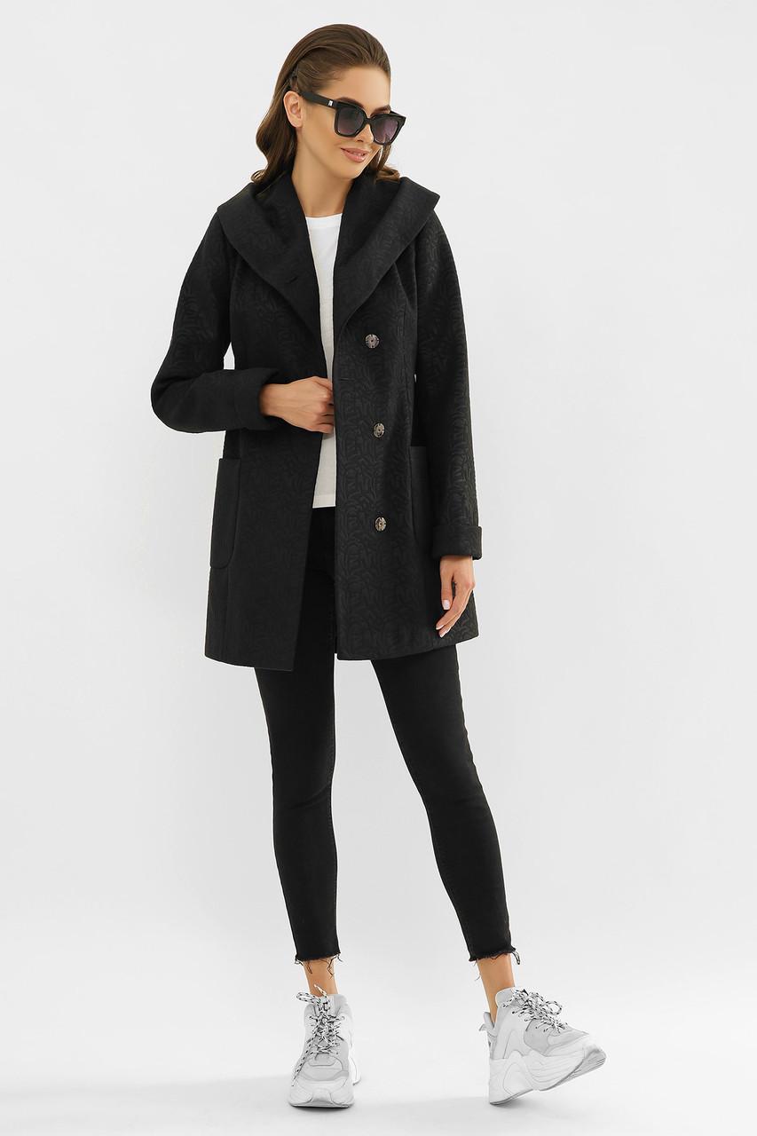 Женское Пальто П-3к
