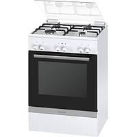 Комбинированная плита Bosch HGD 625220 L