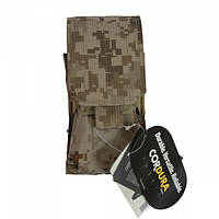 Подсумок Flyye Single M14 Mag Pouch AOR1