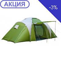 HouseFit 82095 / 82124 Палатка ATHINA 6 (6 мест)