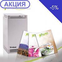 TrisaElectronics 9340.4710 Очищувач-ароматизатор повітря