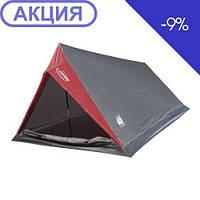 Палатка туристична Time Eco Minilite-2