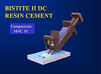BISTITE II DC Tokuyama Dental | Бістайт ІІ ДС НАБІР